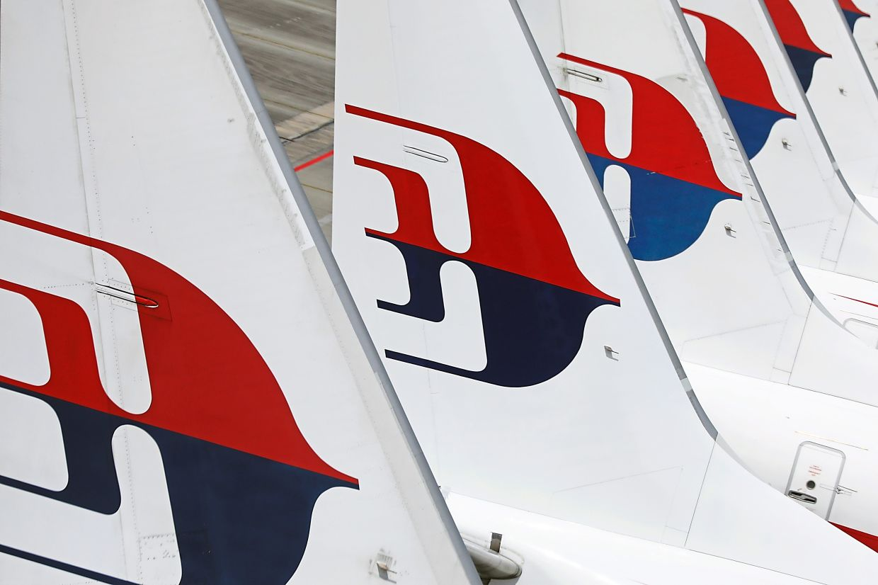 MAS pushes for more women in aviation